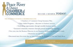prchamber membership
