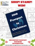 Cover Poster Passport