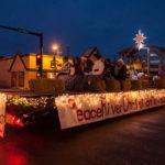 2018 Santa Claus Parade-11