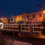 2018 Santa Claus Parade-13