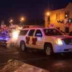 2018 Santa Claus Parade-18