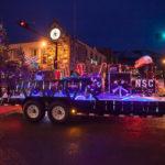 2018 Santa Claus Parade-19