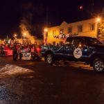 2018 Santa Claus Parade-31