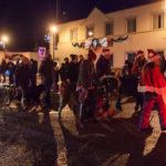 2018 Santa Claus Parade-32