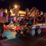 2018 Santa Claus Parade-35