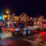 2018 Santa Claus Parade-43