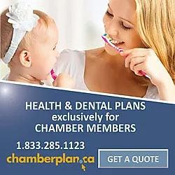 Chambers Plan Group Insurance
